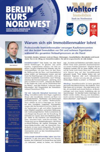 800px-09011667_Berlin-Heiligensee,_Alt-Heiligensee_50_001