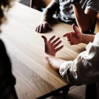 blur-brainstorming-chatting-1881333_klein-occwabim6f50hq6b564zi2zbmk87xhqgt2qiller4g