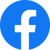 fb-logo-blue-circle-large-transparent-png (1)